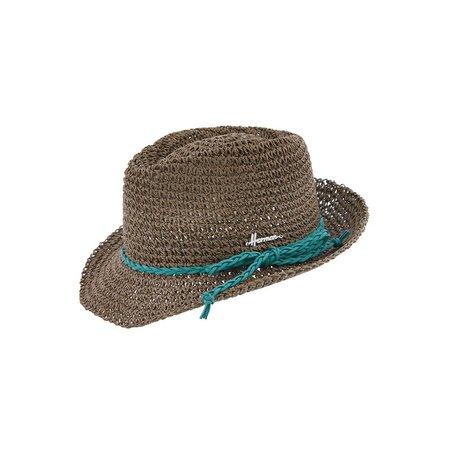 Herman Headwear Herman Don Calas Hat