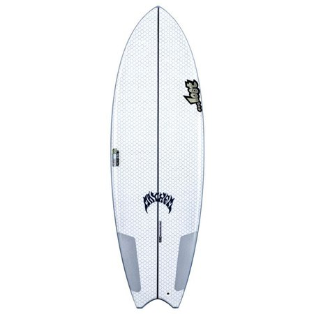 Lib Tech Lib Tech Lost Puddle Fish 5'10""