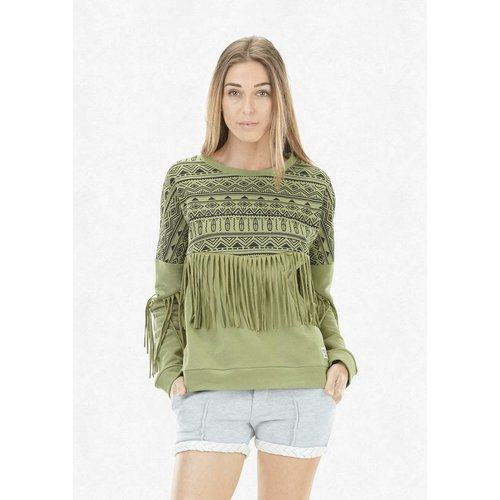 Picture Organic Clothing Picture Dames Eleonore Sweater