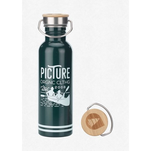 Picture Organic Clothing Picture Hampton Green Bottle