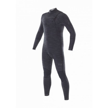 Picture Organic Clothing Picture Equation 3/2 Men's Summer Wetsuit