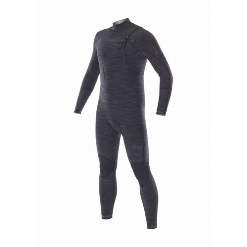 Picture Organic Clothing Picture Equation 3/2 Heren Zomer Wetsuit