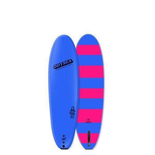 Catch Surfboards Catch Odysea 7'0'' Plank