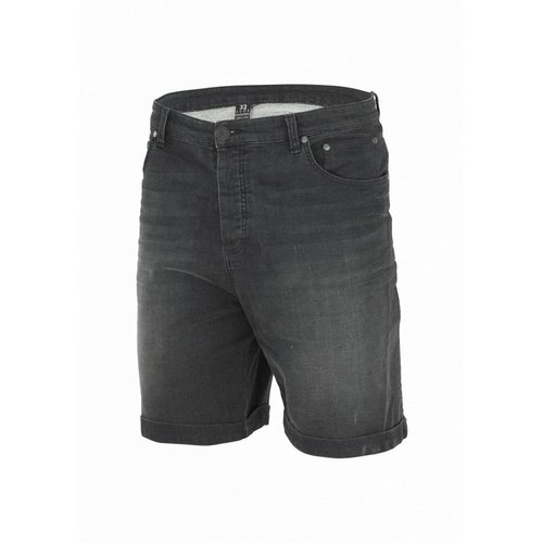 Picture Organic Clothing Picture Heren Denimo Shorts