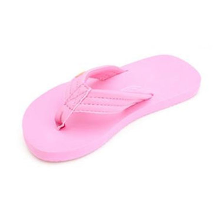 Rainbow Sandals Rainbow Kinder Pink Sandals