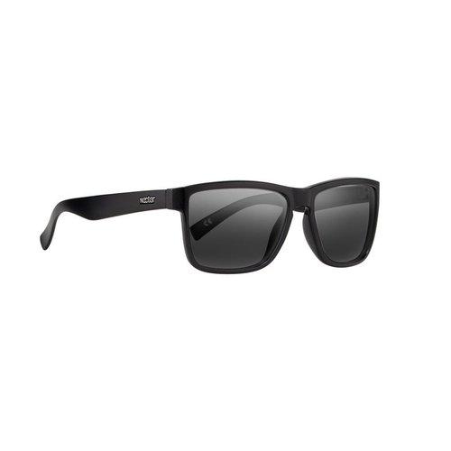 Nectar Nectar Mox Polarized Sunglasses