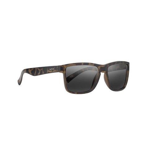 Nectar Nectar Palms Polarized Sunglasses