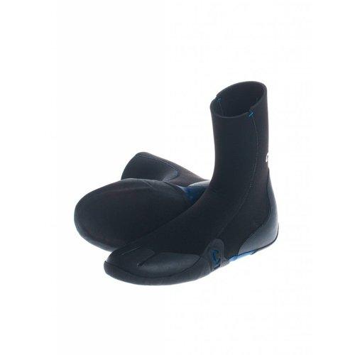 C-Skins C-Skins Legend 5mm Round Toe Surfschoen