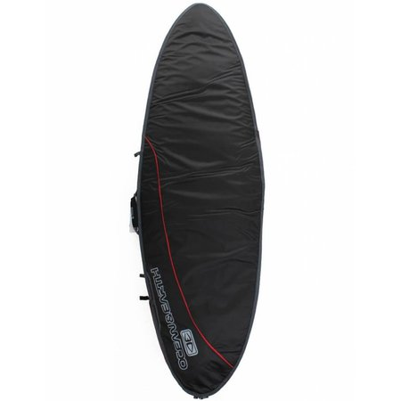 Ocean & Earth O&E Aircon Fish Boardbag