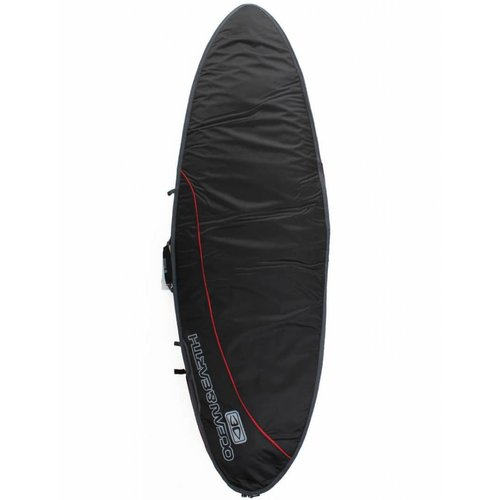 Ocean & Earth O&E Aircon Fish Boardbag