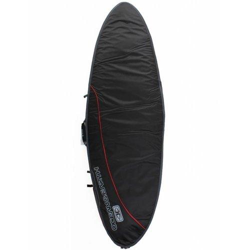 Ocean & Earth Ocean & Earth Aircon Fish Boardbag