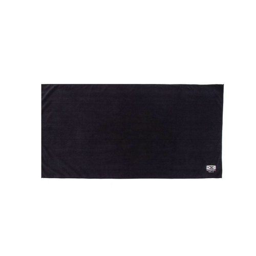 Ocean & Earth O&E Travel Lite Black Towel