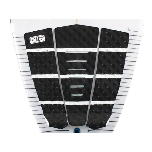 Ocean & Earth O&E Pedro Black Tailpad