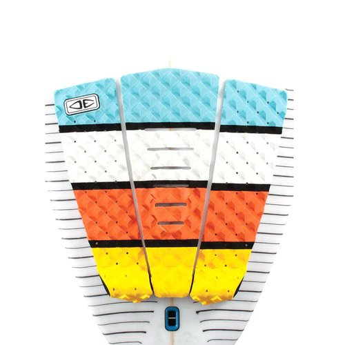Ocean & Earth O&E Pedro Multi Tailpad