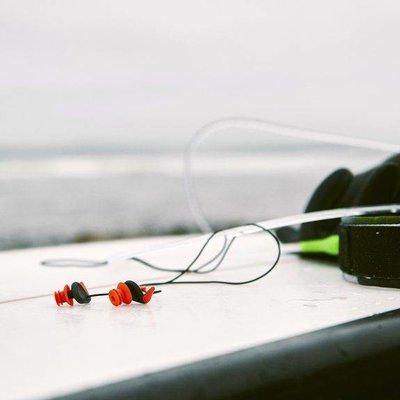Surf Essentials