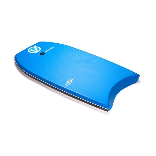 Vision Vision Fuse Bodyboard 45'' Royal Blue/Black