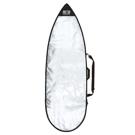 Ocean & Earth O&E Barry Shortboard Boardbag