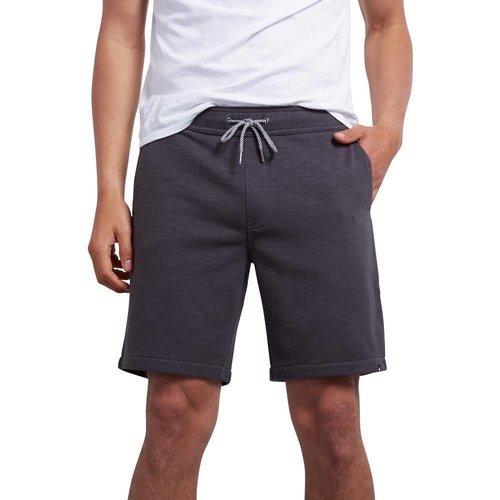 Volcom Volcom Heren Litewarp FLC Shorts