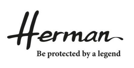 Herman Headwear