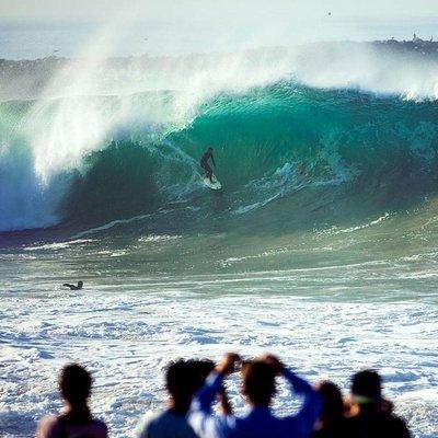 Surfgear Sale