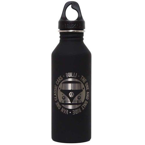 Van One Van One Bulli Black Bottle