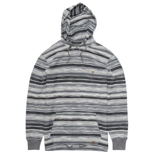Vissla Vissla Kinder South Bay PO Hoodie