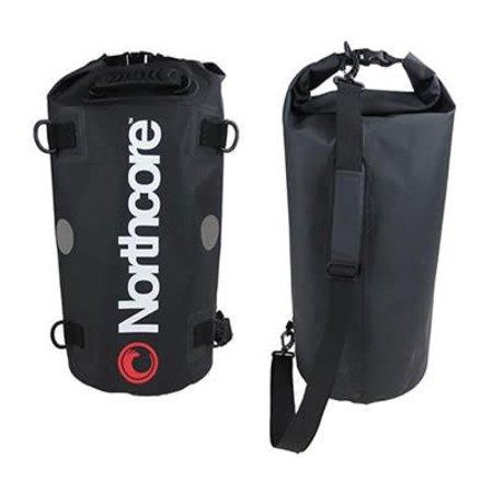 Northcore Northcore Ultimate Dry Bag 40 Liter