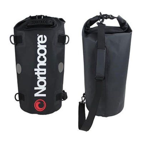 Northcore Northcore Ultimate Dry Bag 40 Liter