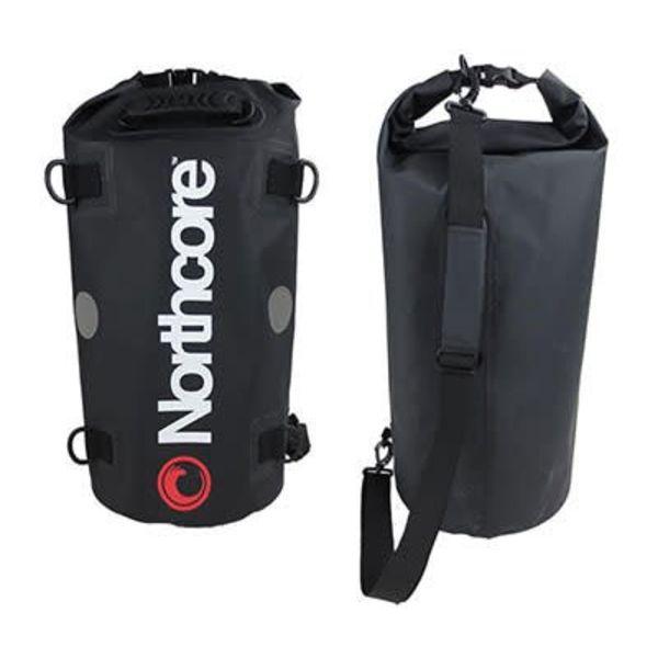 Northcore Ultimate Dry Bag 40 Liter