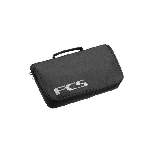 FCS FCS Deluxe 6 Fin Wallet