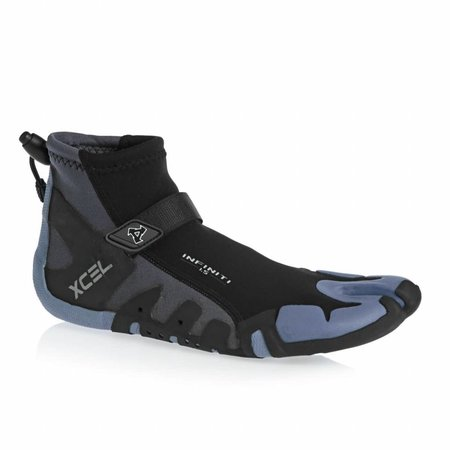Xcel Xcel Infiniti 1mm Split Toe Reef Boot W'17