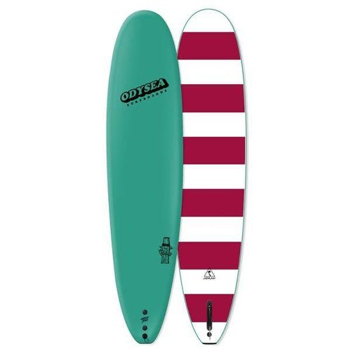 Catch Surfboards Catch Odysea 9'0'' The Plank