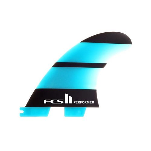 FCS FCS II Performer Neo Glass Medium