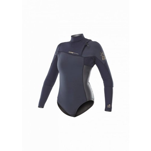 Picture Organic Clothing Picture Grace 2/2 Dames Zomer Wetsuit Spring Suit