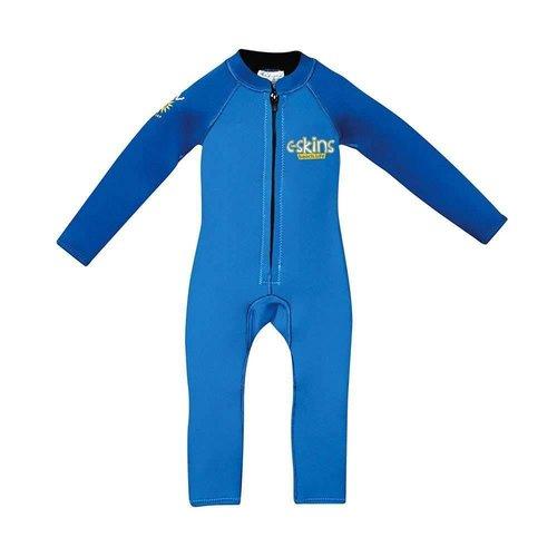 C-Skins C-Skins 3/2 Baby Boys Wetsuit