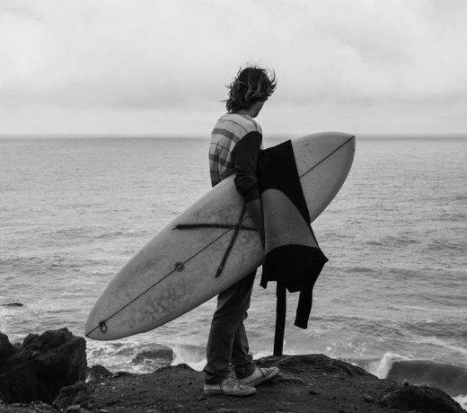 Black Wetsuits Sale tijdens Aloha's Black Friday Weekend