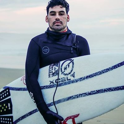 Wetsuits by Thickness