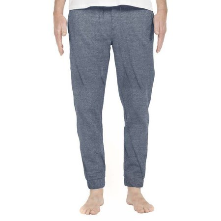 Vissla Vissla Heren Groomer Sofa Surfer Pant Dark Denim