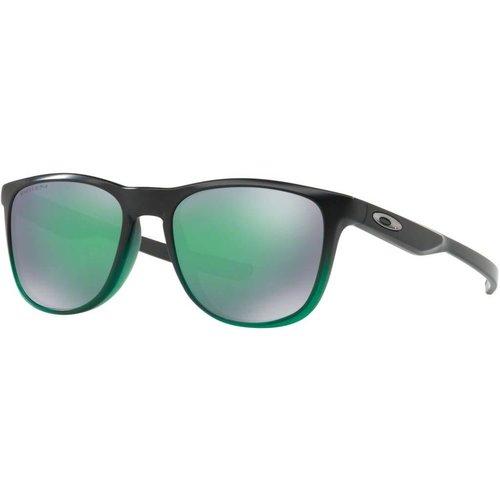 Oakley Oakley Trillbe X Jade Fade Prizm Jade Iridium Zonnebril
