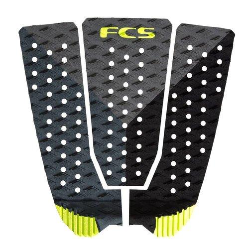 FCS FCS Kolohe Andino Tailpad Night