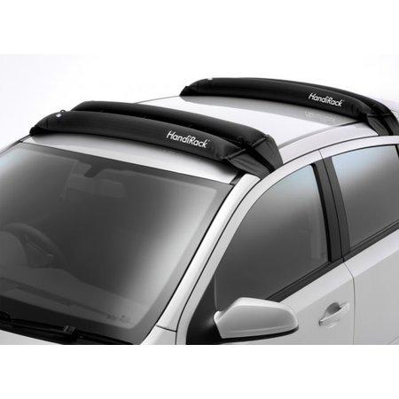 HandiRack HandiRack Inflatable Car Roof Rack