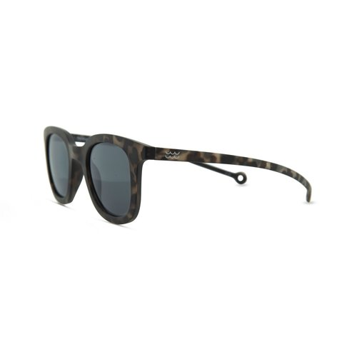 Parafina Parafina Cauce Ash Tortoise Sunglasses