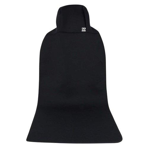 Billabong Billabong 3mm Car Seat Cover Black