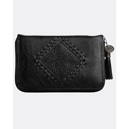 Billabong Billabong Armelle Wallet Black