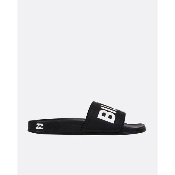 Billabong Dames Legacy Sandals Black