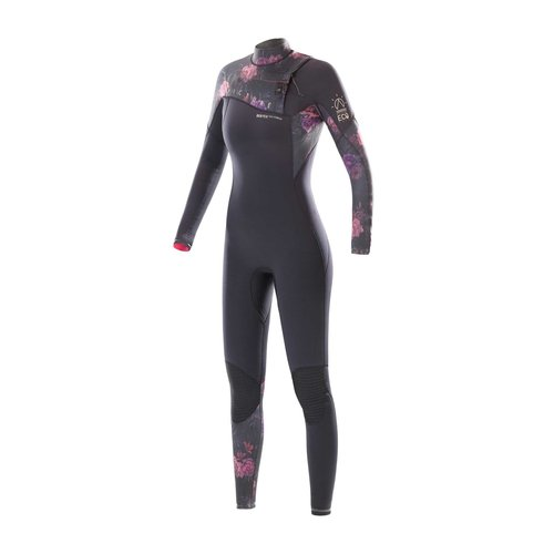 Picture Organic Clothing Picture Oskana 3/2 Dames Zomer Wetsuit New Iris