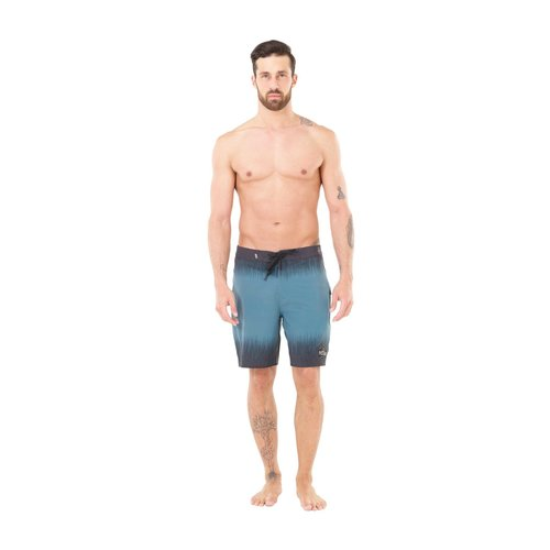Picture Organic Clothing Picture Men's Code 19 Boardshorts Black