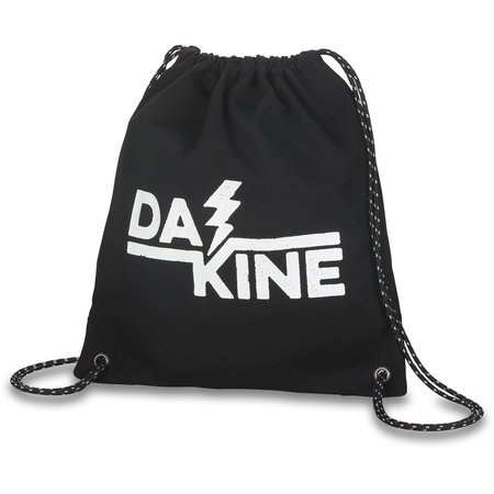 Dakine Dakine Paige 10L Bag DK Thunderdot