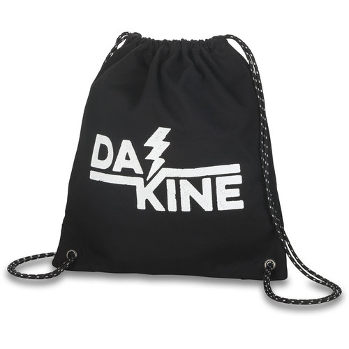 Dakine Dakine Paige 10L Rugzak DK Thunderdot