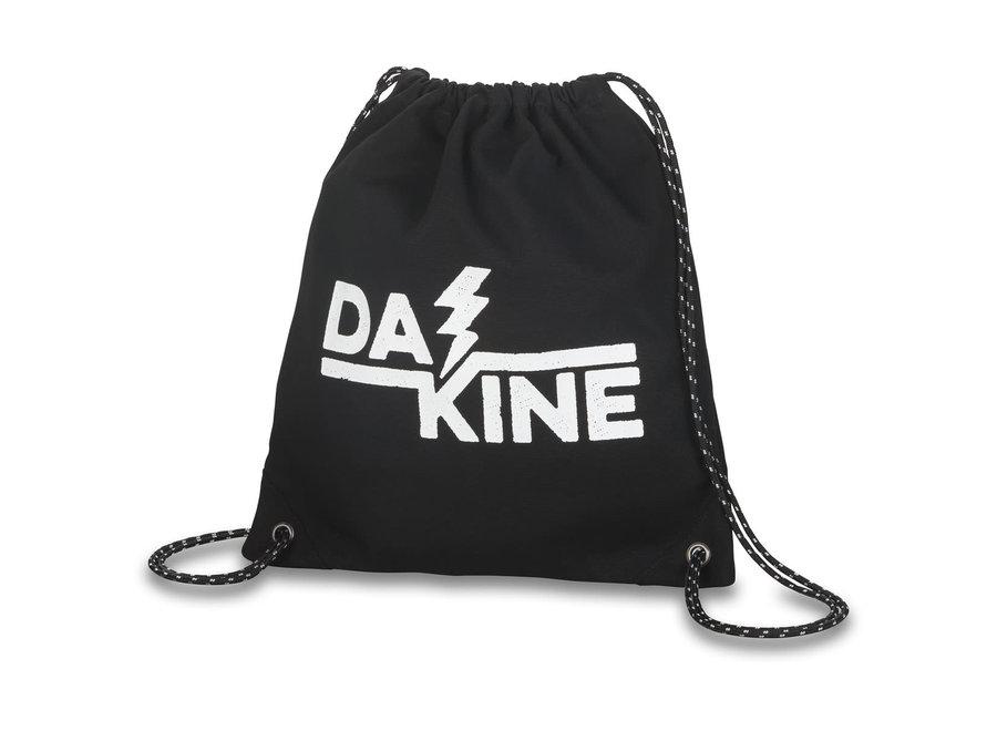 Dakine Paige 10L Rugzak DK Thunderdot